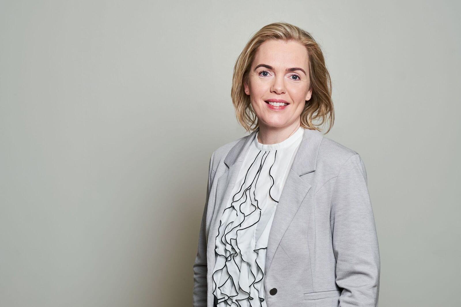 Guðrún H